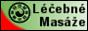 Lecebne masaze